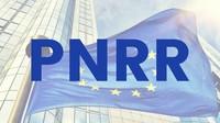 """Le novità """"verdi"""" del governo Draghi"""