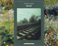 Renoir: un viaggio intorno all'amore