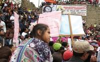 Omicidio Berta Cáceres: inizia il processo contro David Castillo