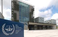 Gli Stati Uniti e la Corte Penale Internazionale (CPI)