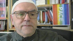 Giovanni Sarubbi