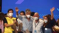 Ecuador: Guillermo Lasso presidente a sorpresa, ma non troppo