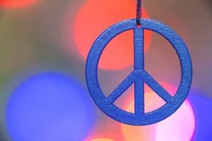 Educazione alla pace a partire dal disarmo e dal disarmo nucleare