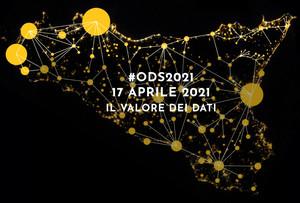 Open Data Sicilia 2021