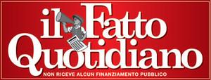 Recensione al libro David Maria Turoldo, il Resistente su Il Fatto Quotidiano
