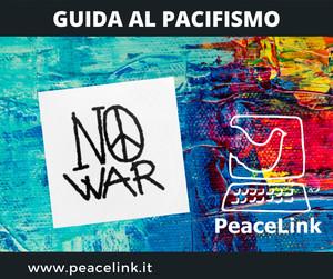 Guida al pacifismo
