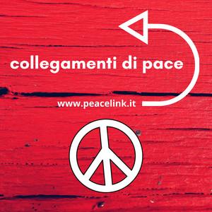 Vademecum pace