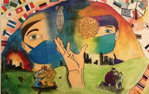 La nonviolenza efficace è il diritto internazionale
