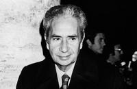 Moro rivelò l'esistenza di Gladio, ma i brigatisti mantennero coperto il segreto di Stato