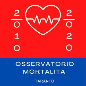 Osservatorio mortalità a Taranto