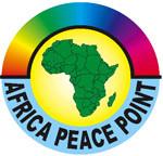 Siti di incontri per HIV positivi in Kenya