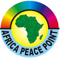 Africa Peace Point Logo