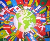 Il Premio Nobel per la pace per il futuro dell'umanità