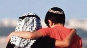 La Palestina deve vivere
