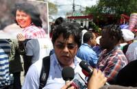 Giustizia per Berta, giustizia per i popoli