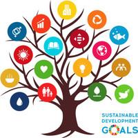 L'Agenda ONU 2030 nella nostra scuola