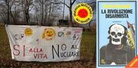 Rivista.eco: un ponte Tokyo-Milano per l'impegno antinuclearista