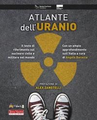 Atlante dell'uranio