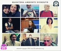 Dopo la sentenza Ilva, parla la città di Taranto