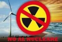 Memoria e futuro dei coordinamenti antinucleari