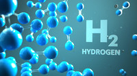 L'introduzione dell'idrogeno nel processo produttivo dell'acciaio