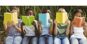 Le biblioteche tra memoria e futuro