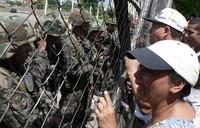 Honduras, 12 anni di golpe