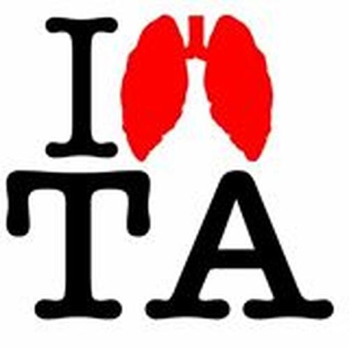 L'inquinamento dello stabilimento ILVA è associato non solo a un danno ambientale ma anche a un eccesso di rischio cancerogeno certificato dall'ultima VDS (Valutazione Danno Sanitario).