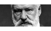 Victor Hugo, lo scrittore visionario