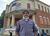 """Lo sciopero della fame di Giampiero Monaca per salvare """"Bimbisvegli"""""""
