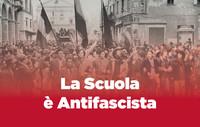 Rivista.eco - Educazione e Antifascismo sociale