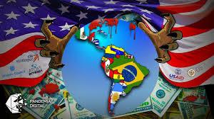 Plan Condor: condannati all'ergastolo 14 militari latinoamericani
