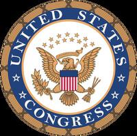 Leader del Congresso degli Stati Uniti spingono per una revisione progressiva della postura nucleare