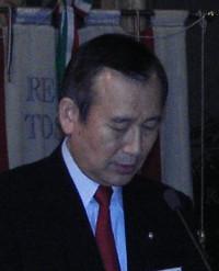 Akiba Tadatoshi