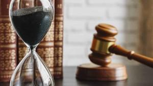 Riforma della giustizia e tempi dei processi