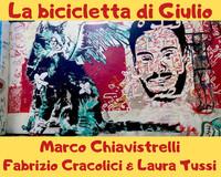 La bicicletta di Giulio