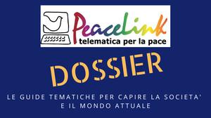 Dossier PeaceLink