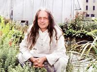 «Ecologista e killer», condannato Camenisch