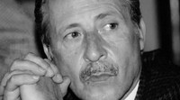 Questa riforma va in senso esattamente contrario al sogno di giustizia di Paolo Borsellino