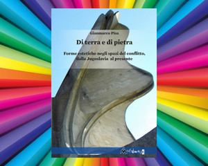 Libro di Gianmarco Pisa