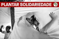 Brasile: Piantare solidarietà, raccogliere resistenza