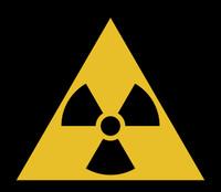 Funghi in Lombardia, ci sono ancora tracce di Chernobyl