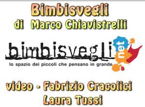 Il metodo pedagogico BIMBISVEGLI di Giampiero Monaca