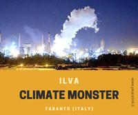 Per un futuro senza carbone in Italia bisogna cominciare dal mostro climatico