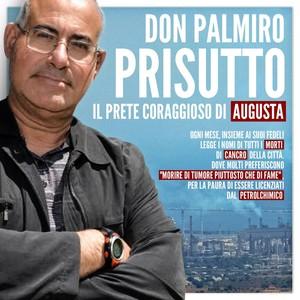 Don Palmiro Prisutto