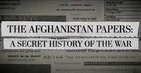 Afghanistan: vent'anni di menzogne