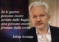 La debacle in Afghanistan mostra che avremmo dovuto ascoltare, non criminalizzare, Julian Assange