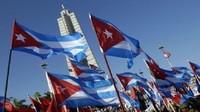 Stati Uniti e destre cavalcano le proteste dell'11 luglio scorso a Cuba
