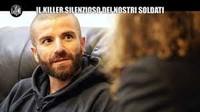 Afghanistan: morti più soldati americani per suicidio (30.177) che in combattimento (2.312)
