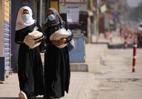 Test di verginità sulle donne afghane anche con l'occupazione USA/NATO
